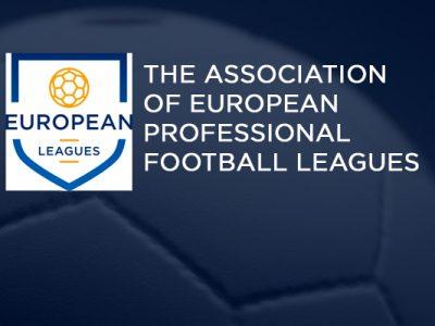 European League samarbejde